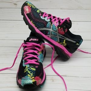 ASICS GEL-KAYANO 23 WOMEN SHOES